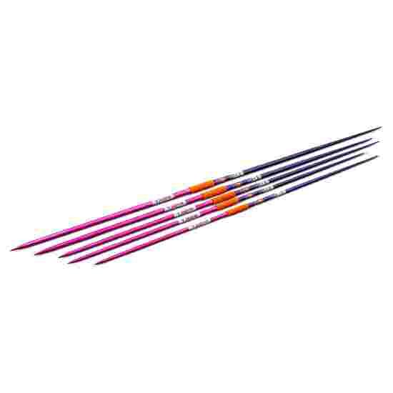 Javelot de compétition Polanik « Air Flyer » 400 g