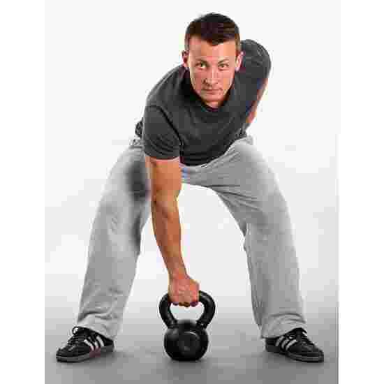 Kettlebell Sport-Thieme 8 kg