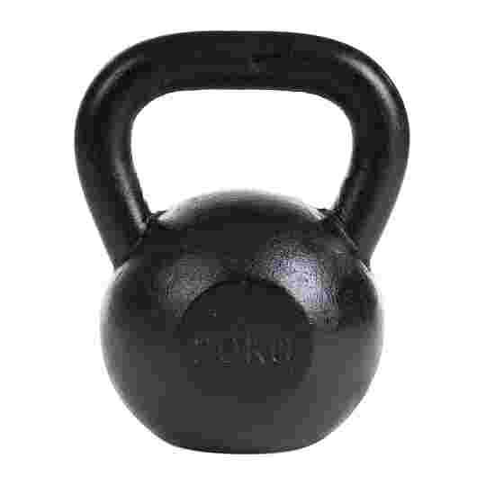 Kettlebell Sport-Thieme 20 kg