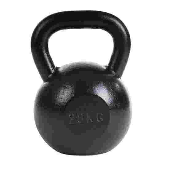 Kettlebell Sport-Thieme 28 kg