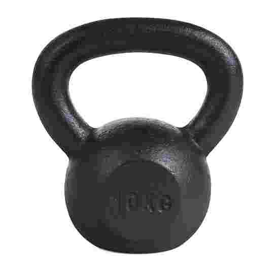 Kettlebell Sport-Thieme 10 kg