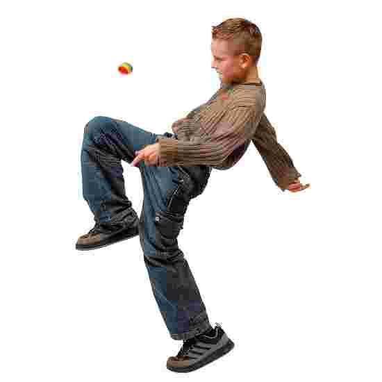 Kick-Ballen