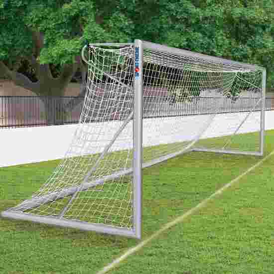 Kit but de foot classique Sport-Thieme «transportable »