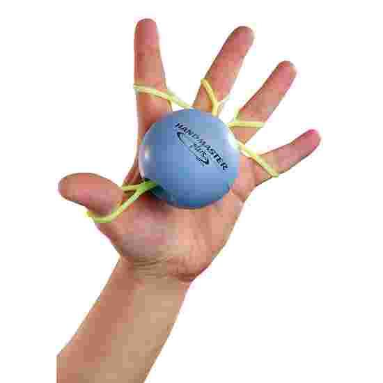 Kit de balles de rééducation «Handmaster»