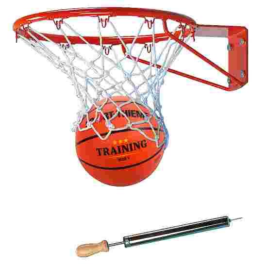 Kit de basket Sport-Thieme