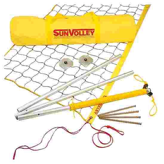 Kit de beach-volley SunVolley « LC 600 »
