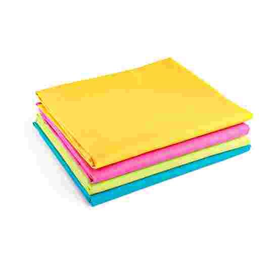 Kit de foulards en coton