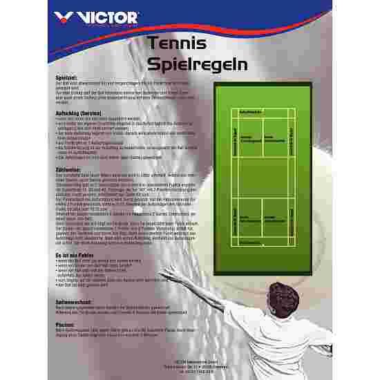 Kit de tennis « Winner »