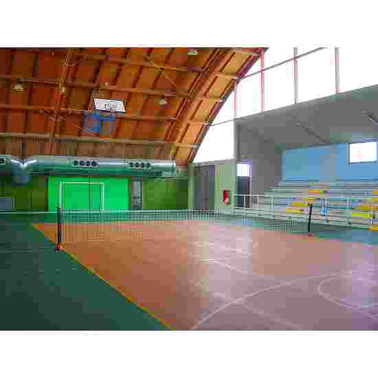 Kit de tennis-ballon Indoor