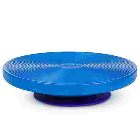 Kit planche d'équilibre de thérapie Bleu