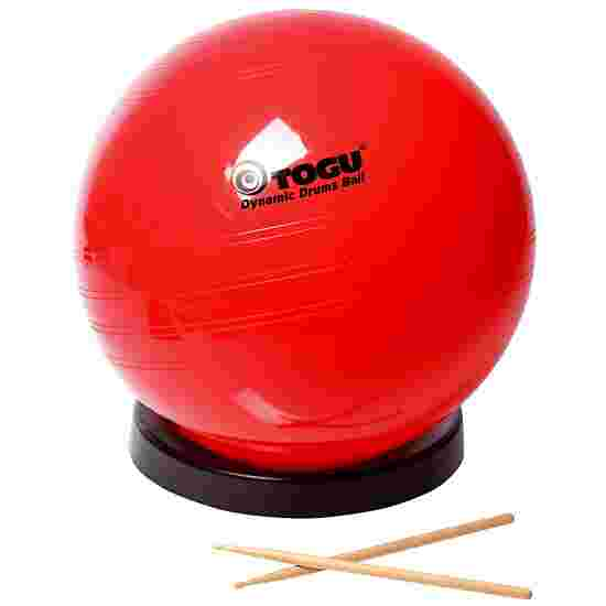 Kit Togu « Dynamic Drums »