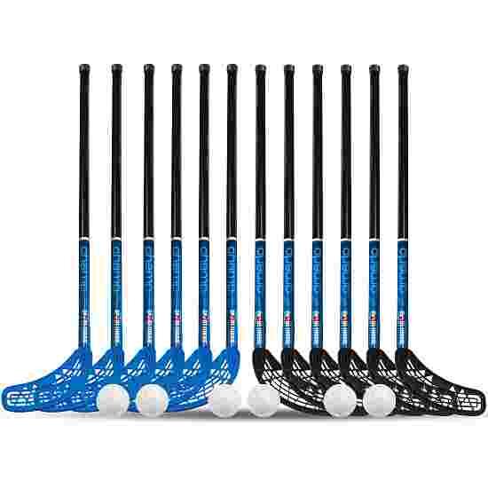 Kit unihockey Sport-Thieme « Champ » Standard