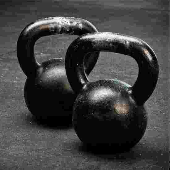 Kits kettlebell Sport-Thieme Facile