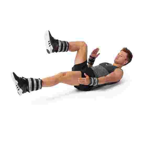 Manchettes lestées Sport-Thieme 0,5 kg