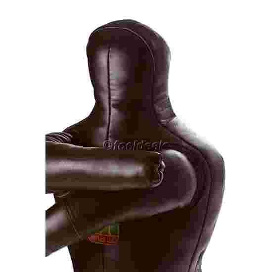 Mannequin d'entraînement Foeldeak « Team » 2 jambes XS, 15 kg