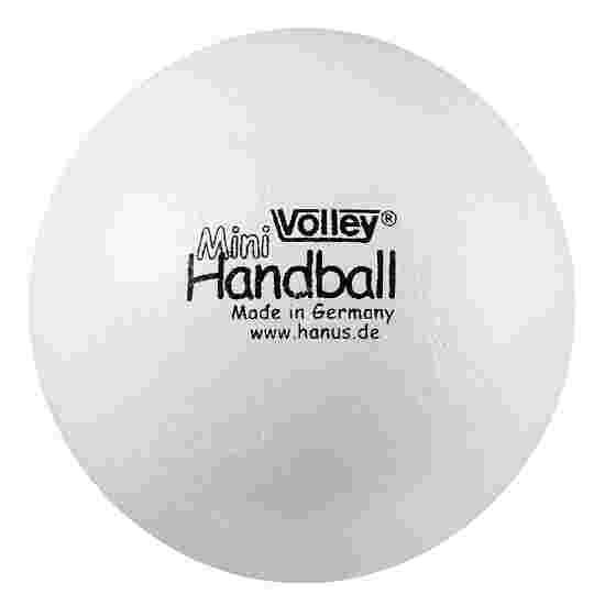 Miniballon de handball Volley