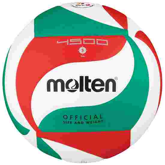 "Molten Volleybal ""V5M4500"""