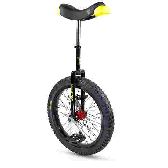 Monocycle tout terrain Qu-Ax « Cross »