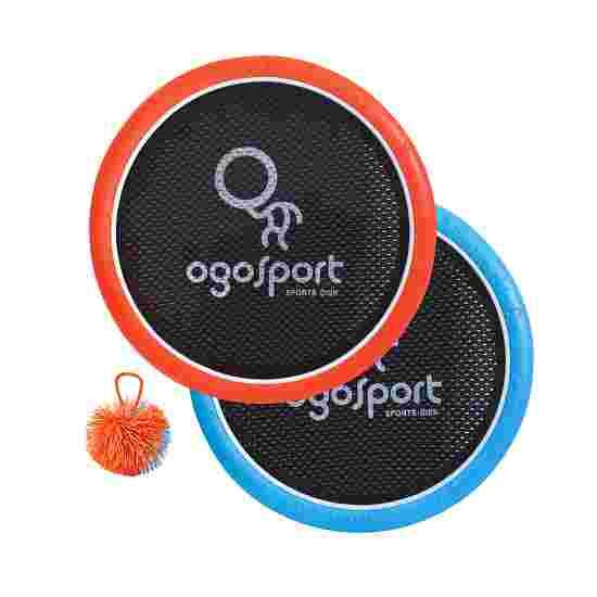 Ogo Sport Jeu « Mezo Disk »