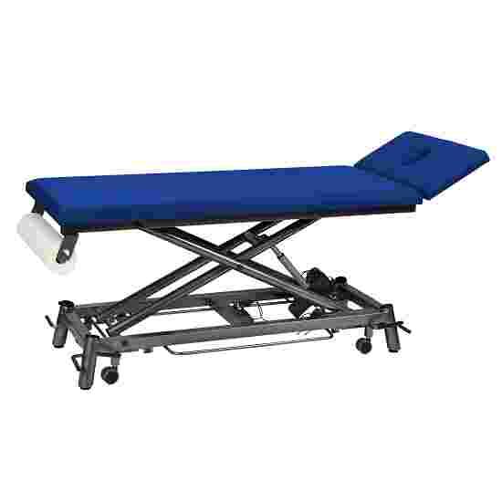 "Pader Medi Tech Therapiebank ""Ecofresh"" 80 cm Antraciet, Atoll"