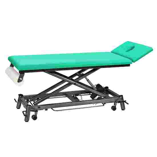 "Pader Medi Tech Therapiebank ""Ecofresh"" 80 cm Antraciet, Agave"
