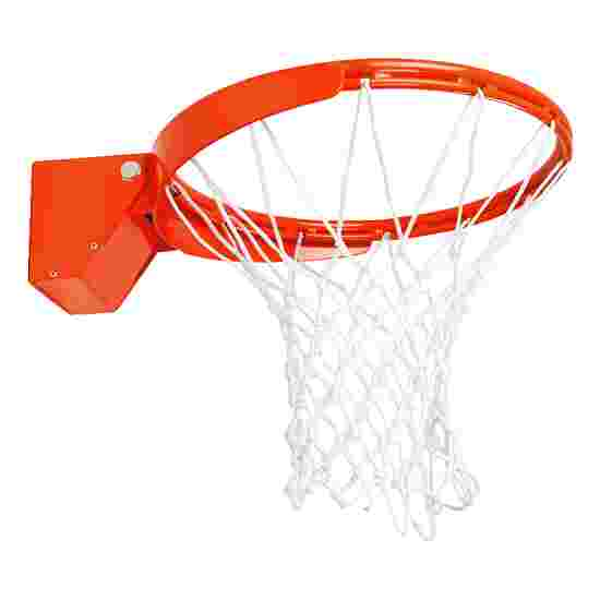 Panier de basket Sport-Thieme « Premium », à déclenchement Déclenchement à partir de 45 kg