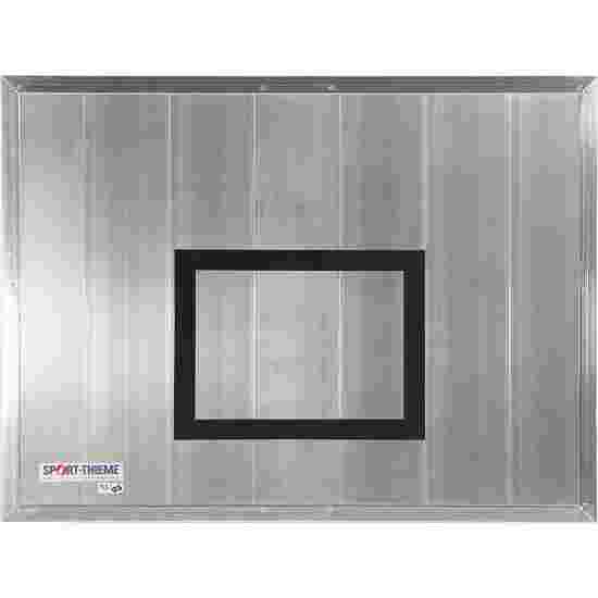 Panneau de basket Sport-Thieme en aluminium