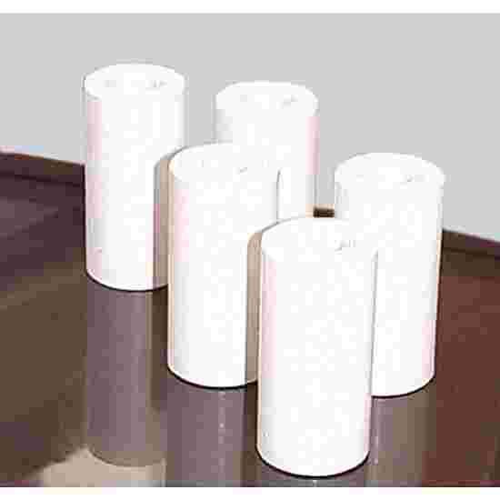 Papier thermique
