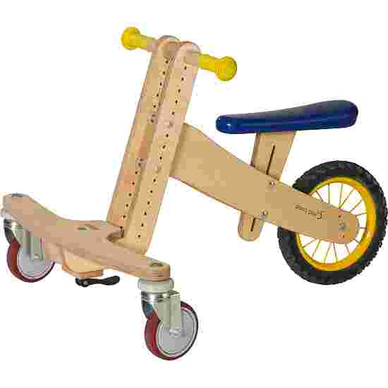 Pedo-Bike loopdriewieler Standaard