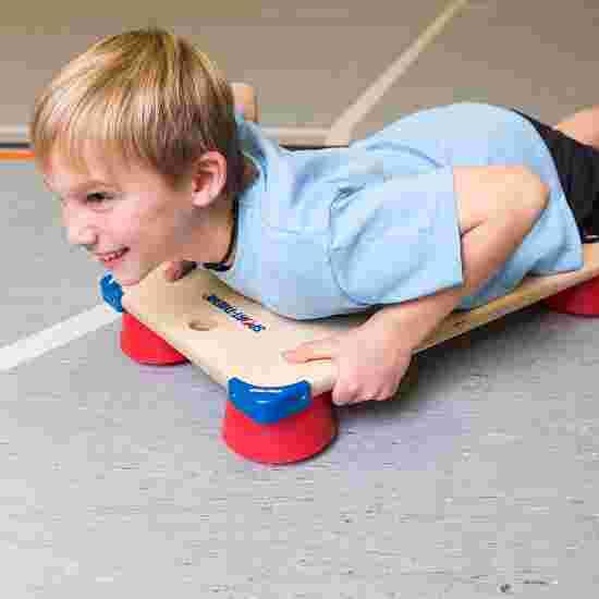 Planche à roulettes Sport-Thieme « Spécial »