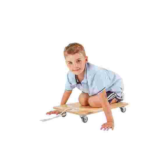 Planche à roulettes Sport-Thieme « Standard »
