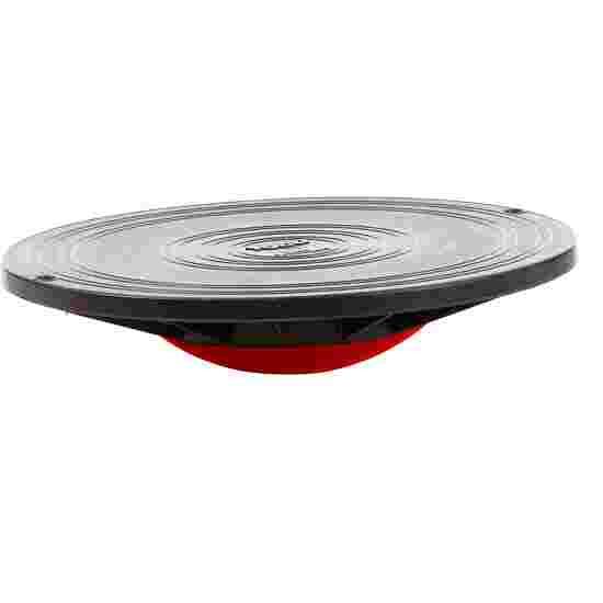 Planche d'équilibre Togu Facile, rouge