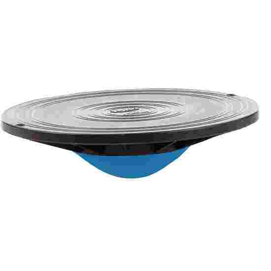 Planche d'équilibre Togu Difficile, bleu