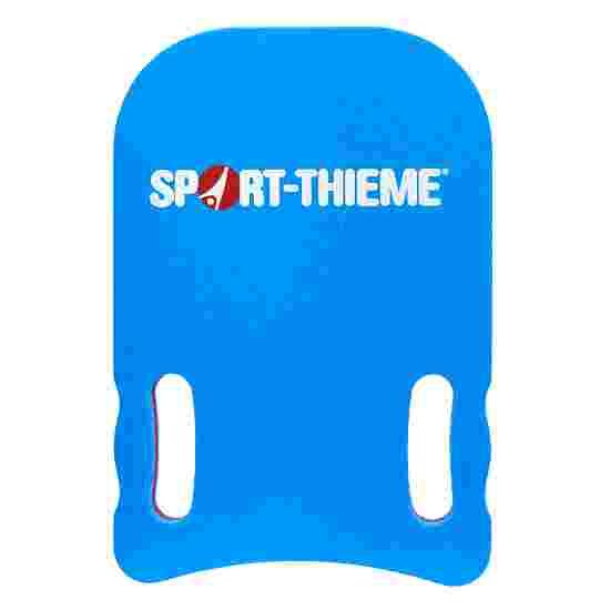 Planche de natation Sport-Thieme « Push »