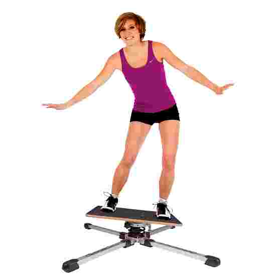 Planche Gyroboard « Health & Fitness »