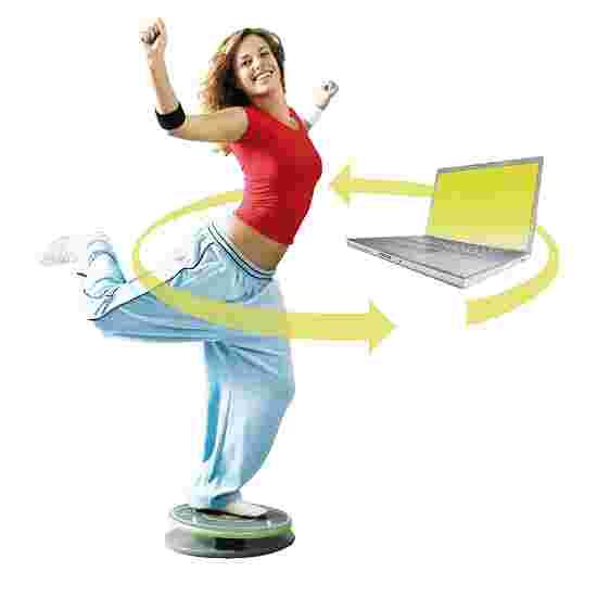 Planche MFT Challenge-Disc USB