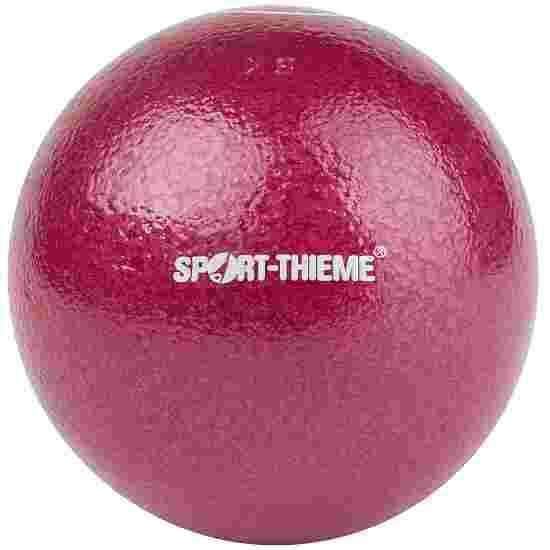 """Poids d'entraînement Sport-Thieme """"School"""" 5 kg"""