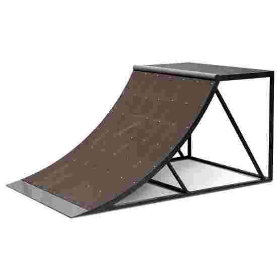 Populär Skateramp