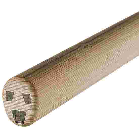 Porte-mains Spieth en bois avec joncs PRV