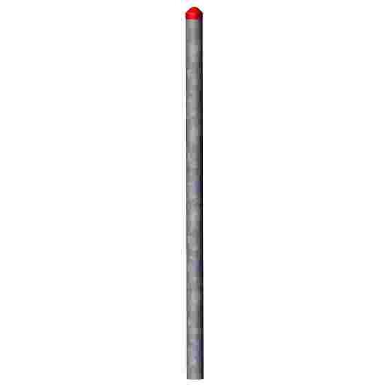 Poteaux pour parcours de corde Haiger