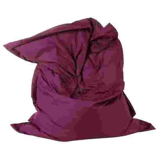 Pouf Chilling Bag « SAM » Anthracite