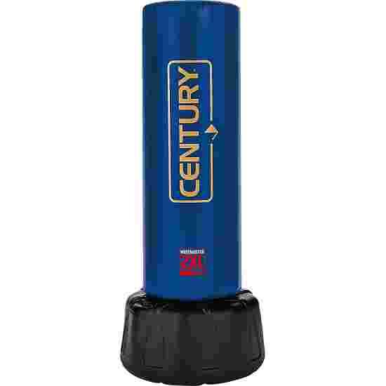 Punching ball Century Wavemaster «2XL Pro» Sans zones cibles, Bleu