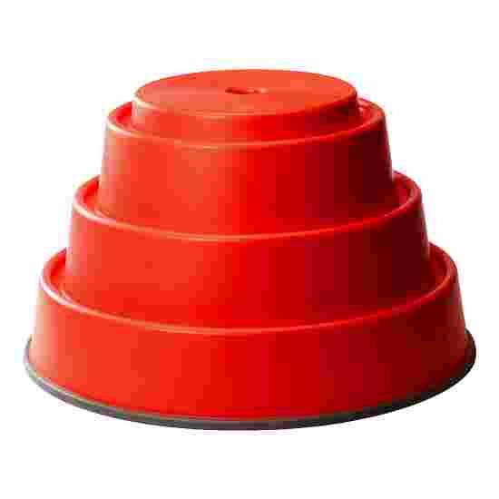Pylône Gonge Build'n'Balance ø 40 cm, H : 24 cm