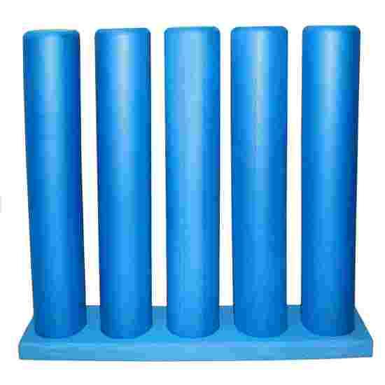 Rangement pour rouleaux de pilates Sissel