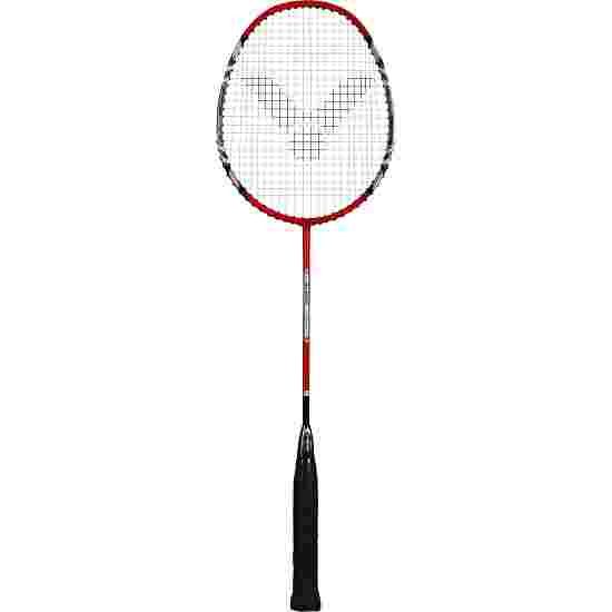 Raquette de badminton Victor « AL 6500 I »