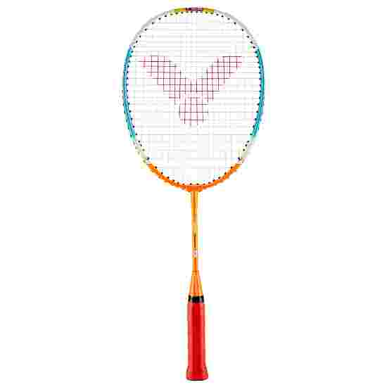 "Raquette de badminton Victor ""Advanced"""