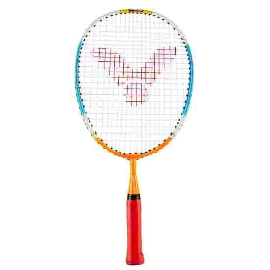 "Raquette de badminton Victor ""Starter"""