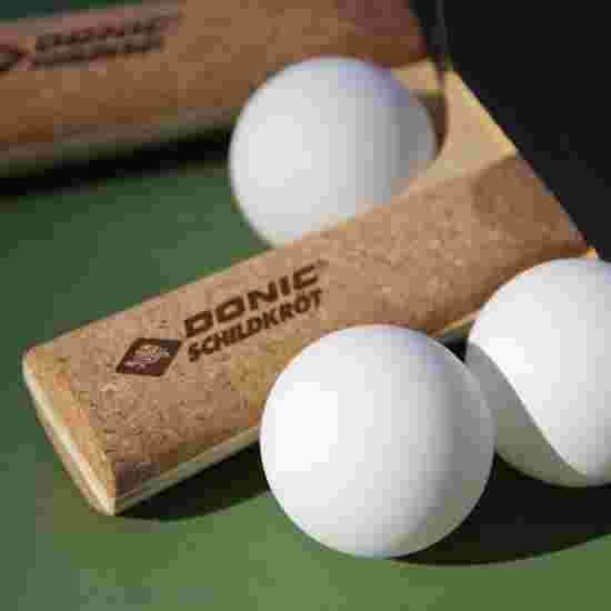 Raquette de tennis de table Donic Schildkröt