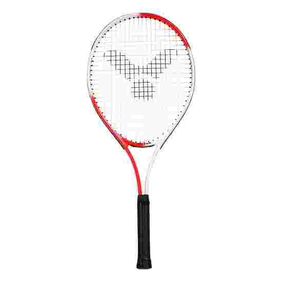 Raquette de tennis Victor « Winner »
