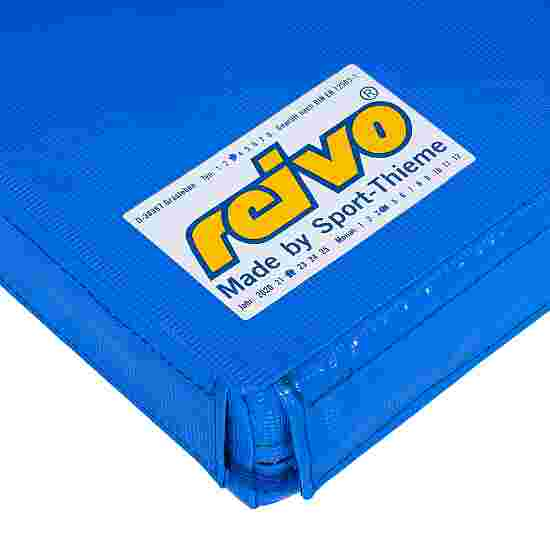 Reivo Combi-Turnmatten 150x100x8 cm
